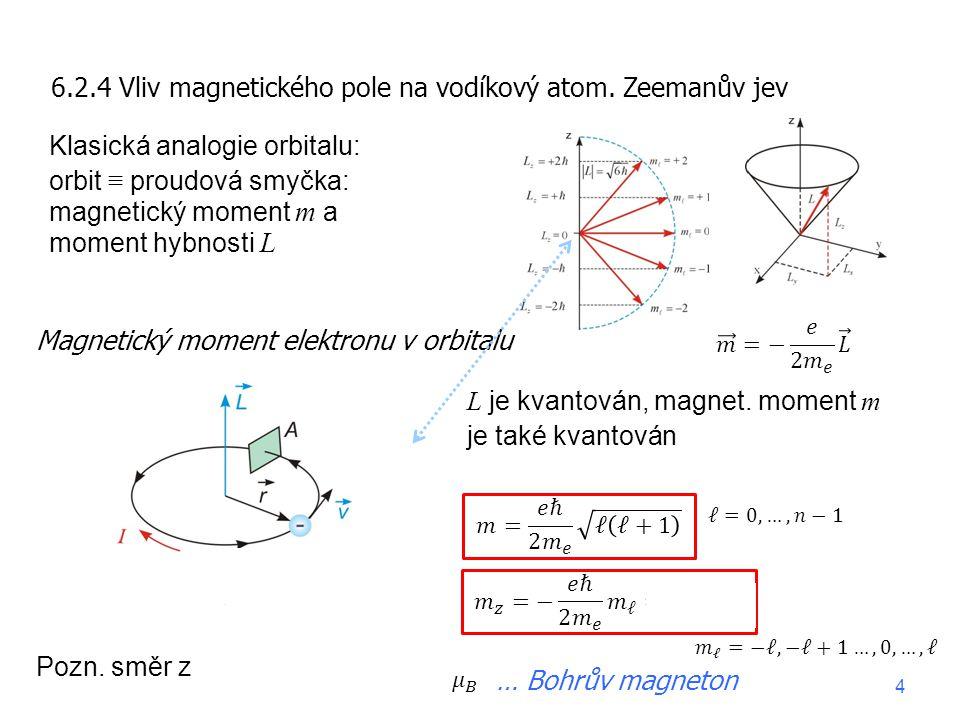 8 Elektrony v pevných látkách nebo 7 Jaderná a částicová fyzika Fyzika II, 2014-15, přednáška 1115