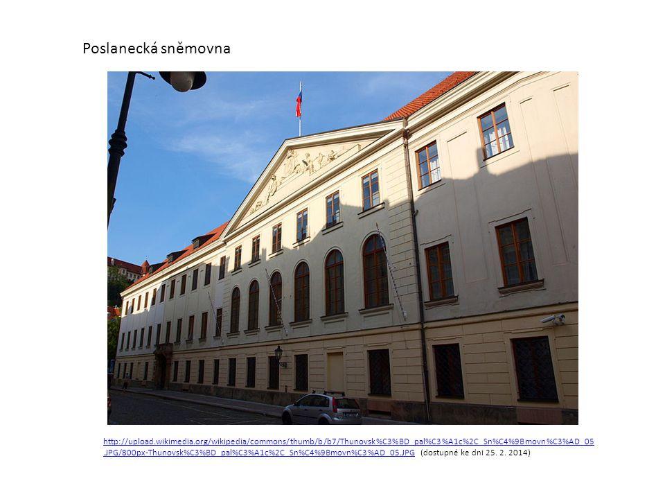 http://upload.wikimedia.org/wikipedia/commons/thumb/b/b7/Thunovsk%C3%BD_pal%C3%A1c%2C_Sn%C4%9Bmovn%C3%AD_05.JPG/800px-Thunovsk%C3%BD_pal%C3%A1c%2C_Sn%