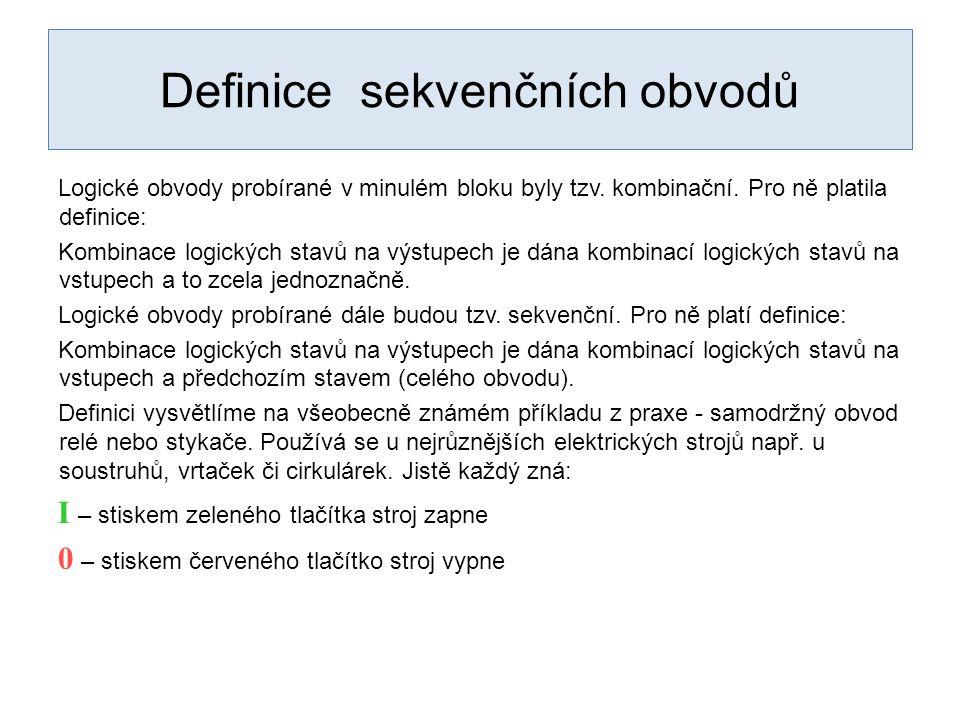 Použitá literatura 1. Antošová, M., Davídek V.: Číslicová technika. Nakl. KOPP, 2009.