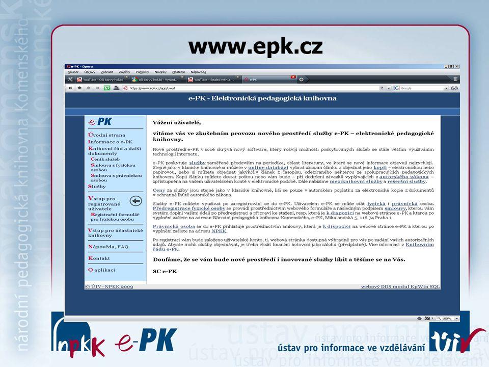 www.epk.cz