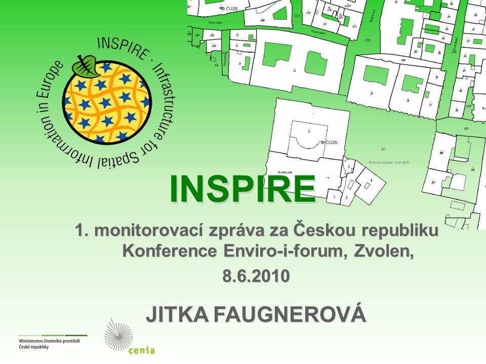 INSPIRE 1.