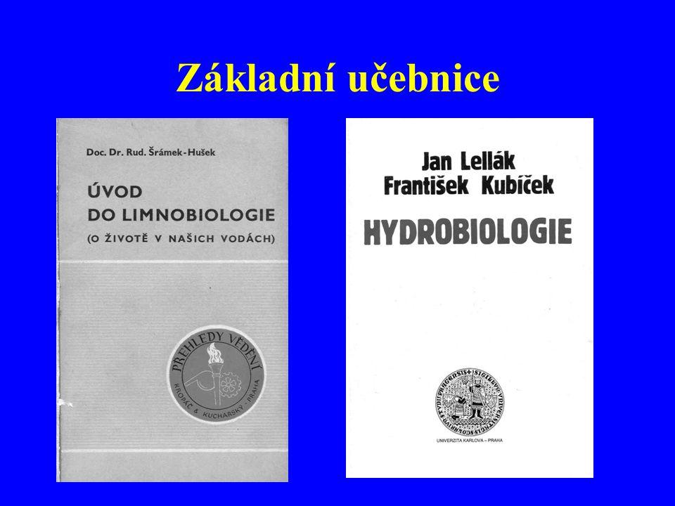 Organismy dle zdroje energie Autotrofní org.