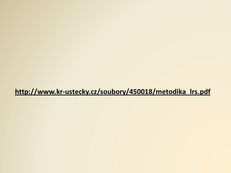 http://www.kr-ustecky.cz/soubory/450018/metodika_lrs.pdf