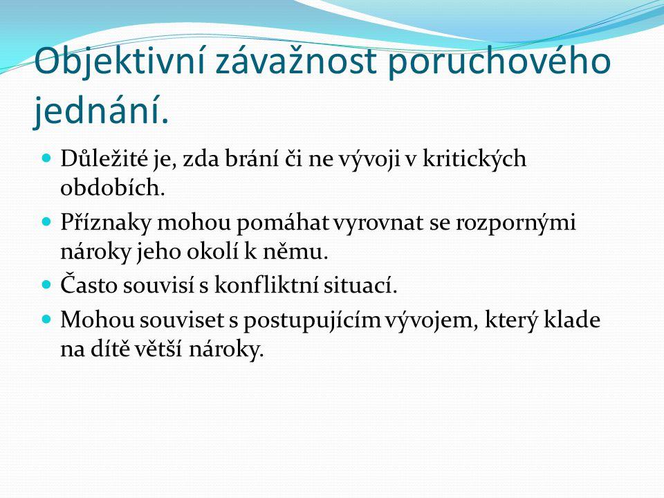 Katatonní schizofrenie.Výrazné psychomotorické projevy _ hyperaktivita nebo úplná strnulost.
