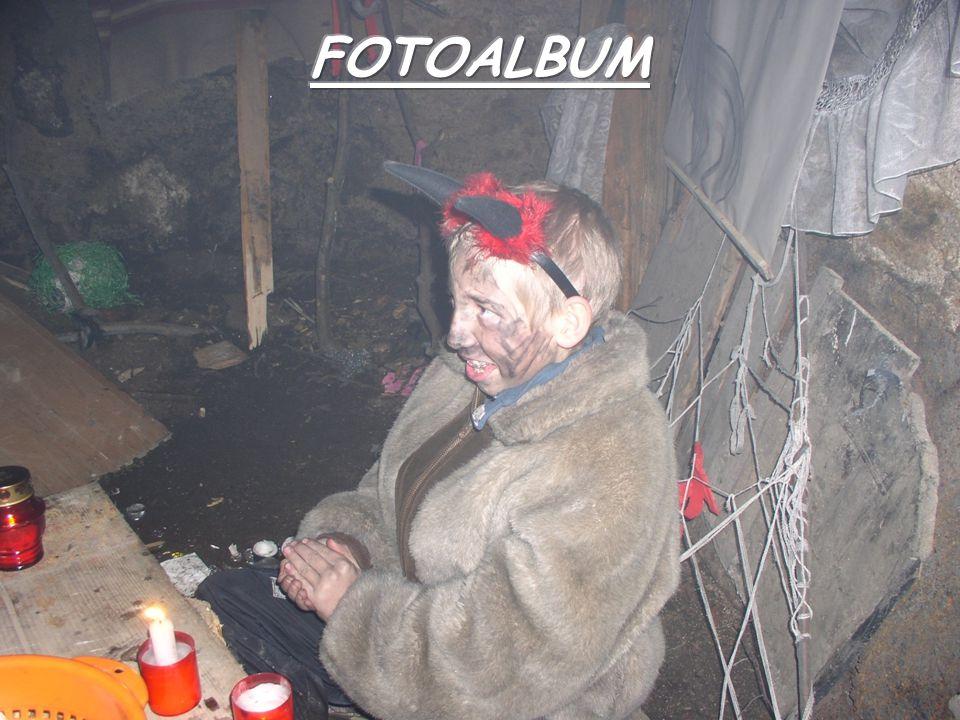 Fotovlak