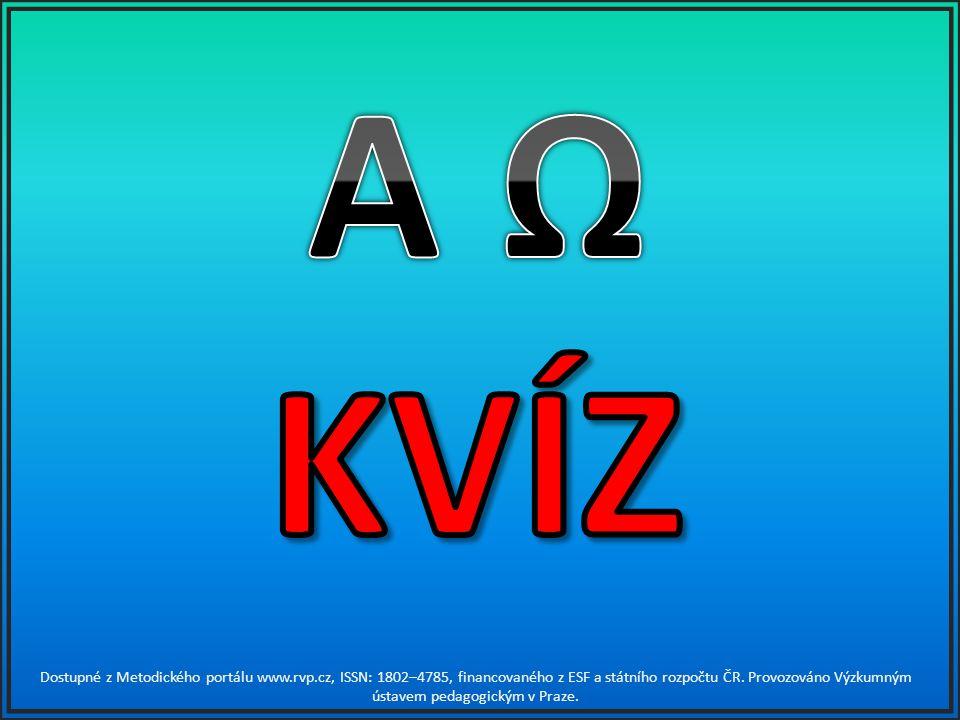 20.Od koho převzali Řekové znalost hláskového písma.