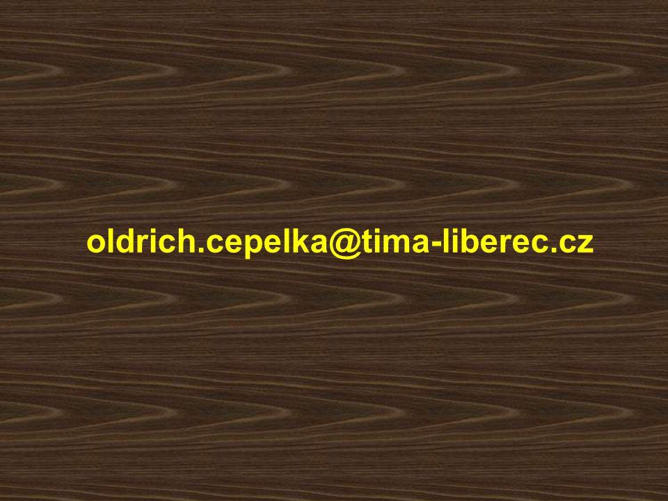 oldrich.cepelka@tima-liberec.cz