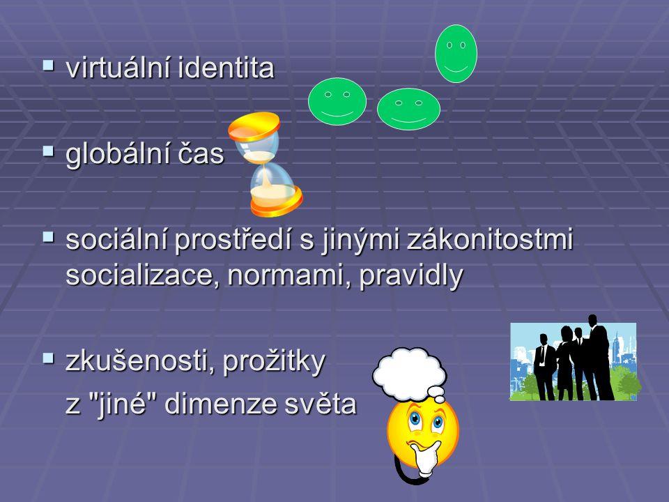 Činnosti vykonávané při domácí přípravě (2010)