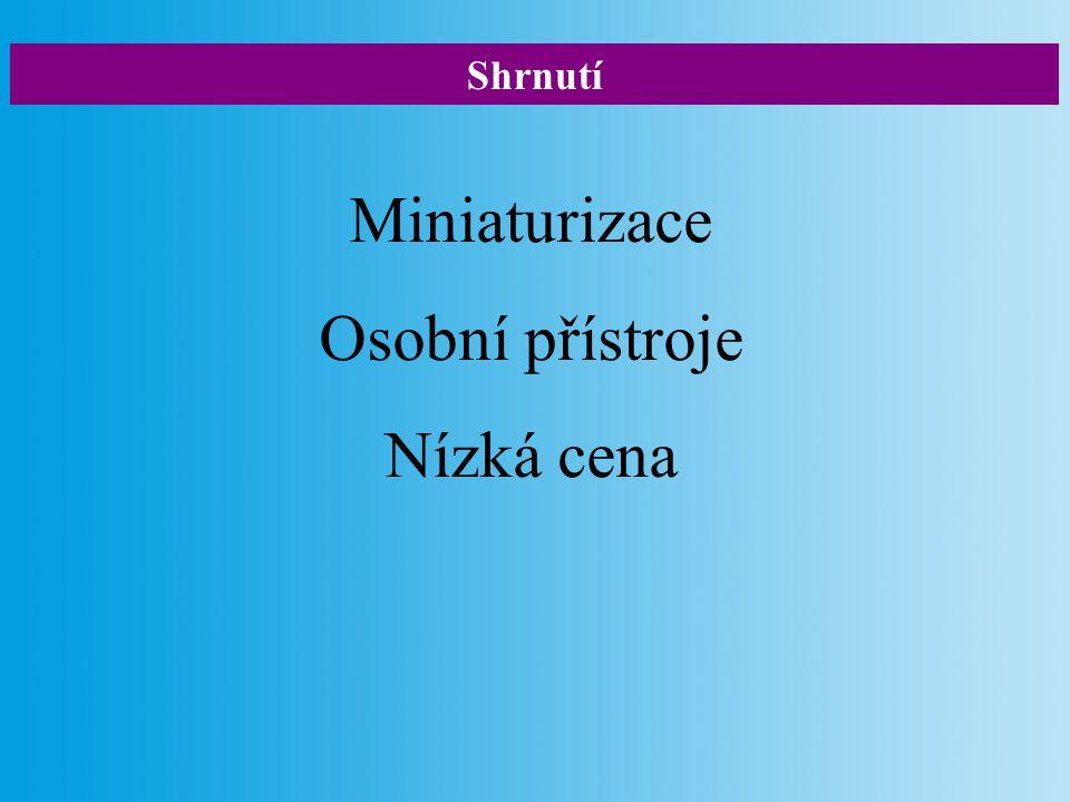 Literatura: http://www.elektrochemia.sk/ 1.A.J.Bard, L.R.