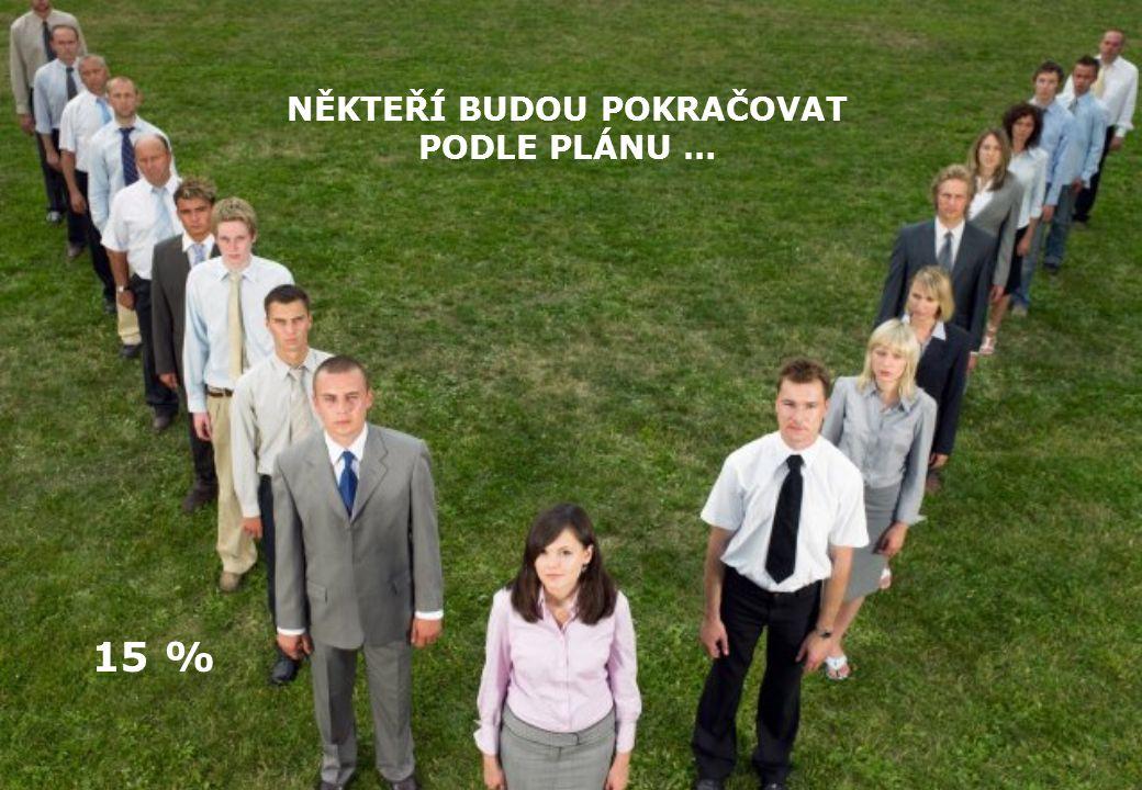 Kooperativa pojišťovna, a.s., Vienna Insurance Group KDO JSME … druhá největší pojišťovna v České republice založena koncem roku 1990 jako první soukromá pojišťovna na území bývalého Československa Zaměstnanci:3 672 Agentury: 9 Obchodní místa:324 Počet poj.