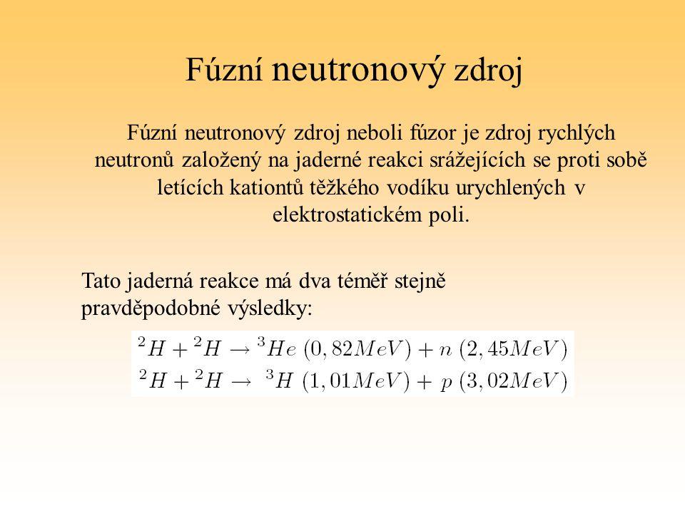 Dvojitá mřížka Původní důvod – snížení srážek iontů s katodou Zobrazení elektrického pole u jednoduché mřížky, kde výška značí velikost elektrického potenciálu.