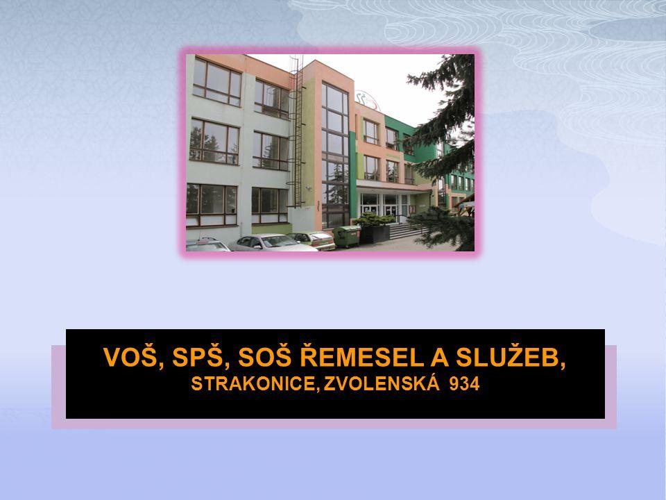 Název ŠVP: 23-52-H/01 nástrojař