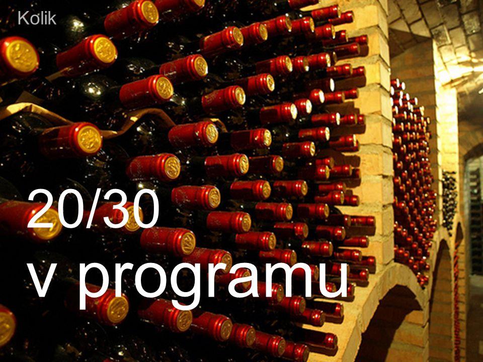 Academic initiation © 2009 IBM Corporation May 14, 2009 Kolik 20/30 v programu