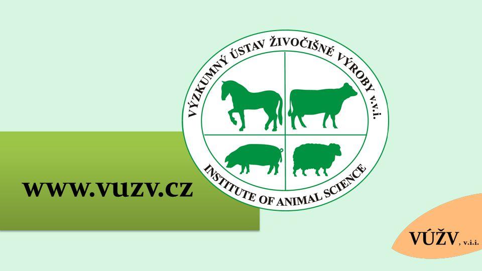 www.vuzv.cz