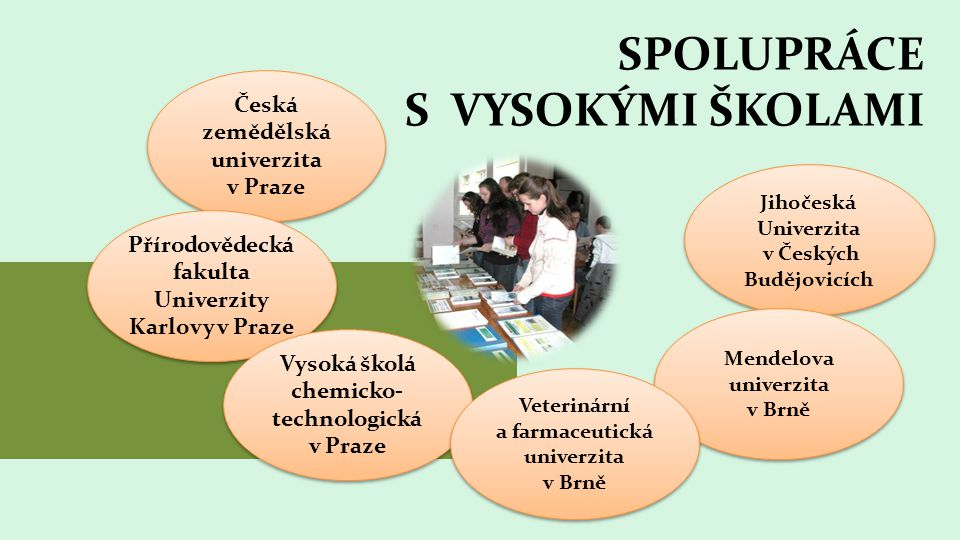ODBORNÉ ČINNOSTI Program využití a ochrany živočišných genetických zdrojů Program využití a ochrany živočišných genetických zdrojů Evropská asociace pro živočišnou výrobu EAAP Evropská asociace pro živočišnou výrobu EAAP klasifikační systém SEUROP