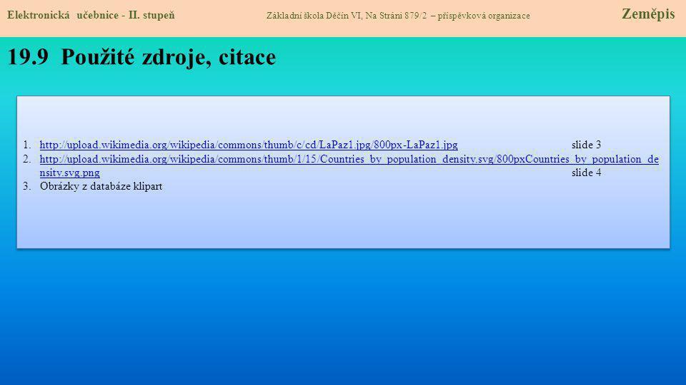 AutorMgr.Lenka Hrdá Období01 – 06 /2013 Ročník7.