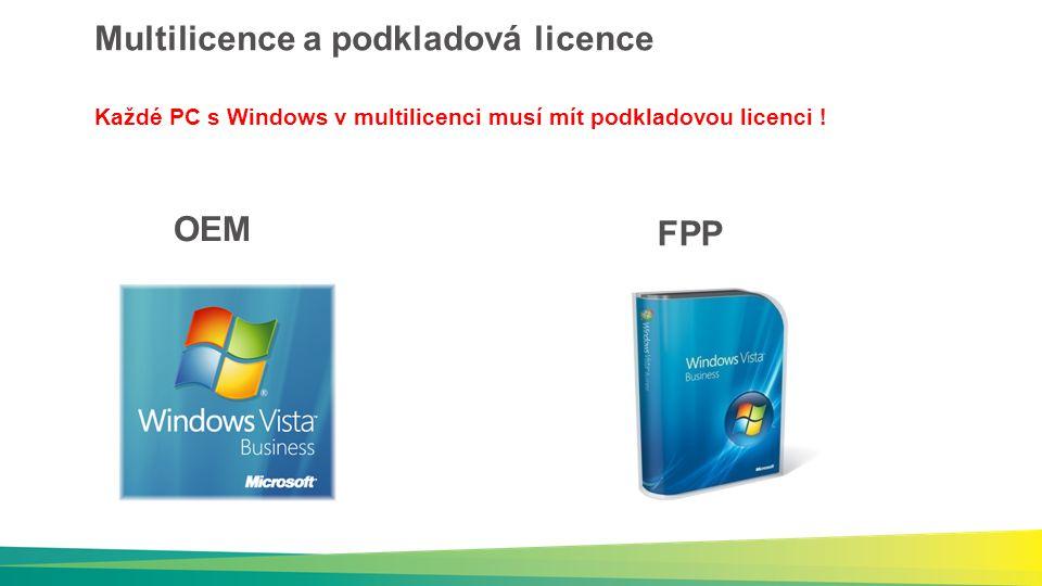 Legalizace Windows - GGK, GGOK, GGWA GGK - Get Genuine Kit Windows XP Pro Windows Vista Business Windows Vista Home Basic Windows 7 Pro (od ledna 2010) GGOK – Get Genuine Online Kit (WGA) Od 22.