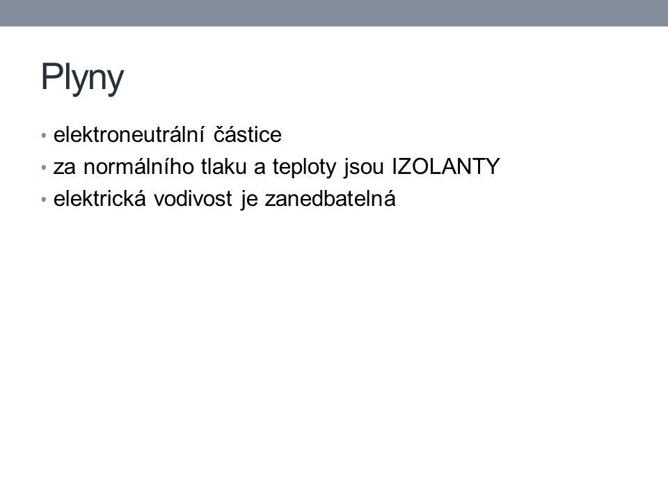 Zdroje a literatura bleskojiska FYZWEB.bleskojistka [online].
