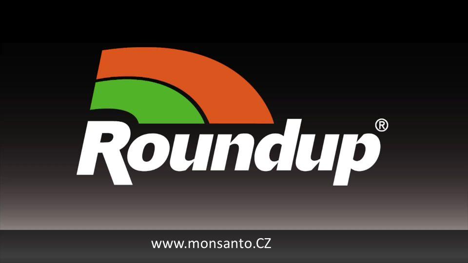 www.monsanto.CZ