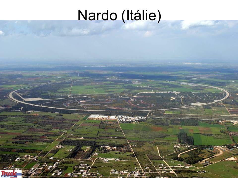 Nardo (Itálie)