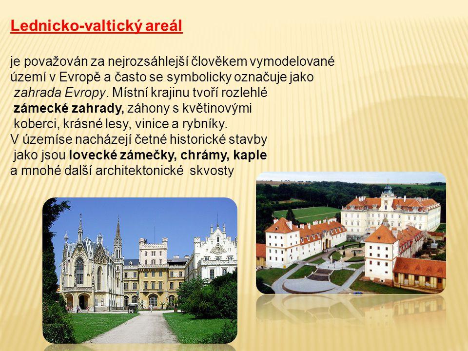 http://cestovani.jetel.cz/palavske-vrchy.php http://itras.cz/lednicko-valticky-areal/ http://www.svetprumyslu.cz/minerva-boskovice-zdvojnasobila-obrat-na-vice-nez- 700-milionu-aai1522/ http://www.traktoryzetor.cz/ http://www.mzv.cz/lima/cz/staty_akreditace/peru/obchod_a_ekonomika/ceske_turbi ny_z_ckd_blansko_pohaneji.html http://www.vytahyelex.cz/cz/index.htm http://www.zameckevinarstvi.cz/o-nas/fotogalerie/sklepy/ http://www.hlawa.cz/foto/logo-vino-valtice-jpg-342/ http://itras.cz/obri-sud-mikulov/ http://emmie.blog.cz/0908/cim-sladit http://www.udalosti112.cz/udalosti-dne/zlodeji-ocesali-vinici-ukradli-15-tuny- hroznu.html http://www.ahaonline.cz/clanek/styl-laska-a-sex-serialy-aha/62891/cestujeme-po- cesku-slovacko-sa-nesudi.html http://www.vranov.com/cyklotrasy-nordic-walking http://www.czechtour.net/cz/open-brno/ http://itras.cz/penzion-u-bednaru/galerie/5865/