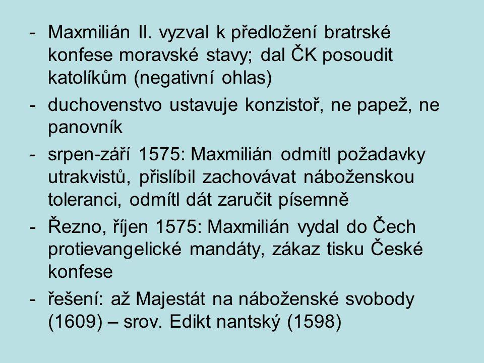 -Maxmilián II.