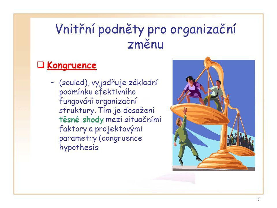 2 TEORETICKÁ VÝCHODISKA  Plánovací aktivita poskytuje představu o tom co, kdy a případně i jak je nutné udělat činnosti, které jsou nezbytné pro dosažení vytýčených cílů organizace.