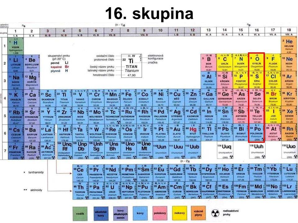 12 1.Koncentrovaná kyselina – dehydratační činidlo za horka oxidační vlastnosti 2.