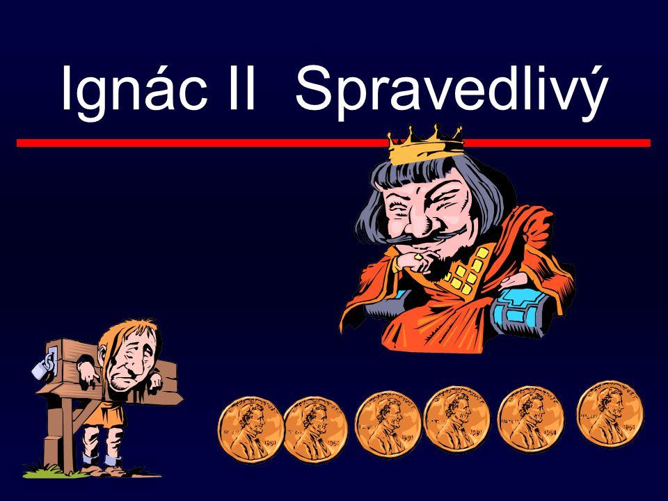 Příklad 3 Vykazují příbuzné kmeny parazitického prvoka Trichomonas vaginalis podobnou míru virulence?