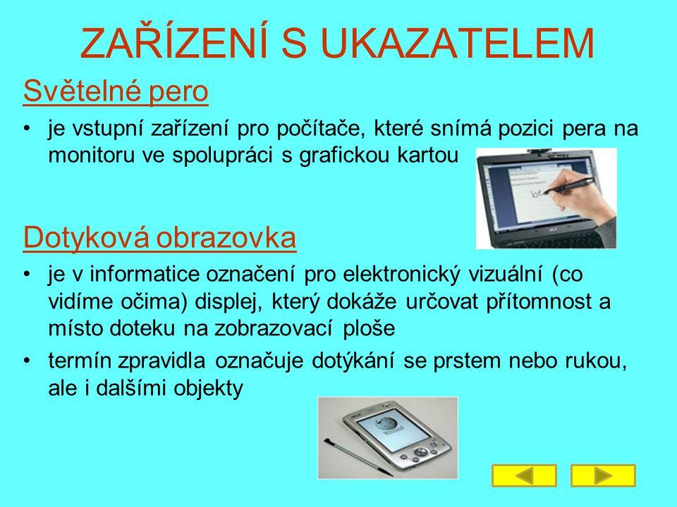 Seznam použitých zdrojů http://www.shoppink.cz [online].