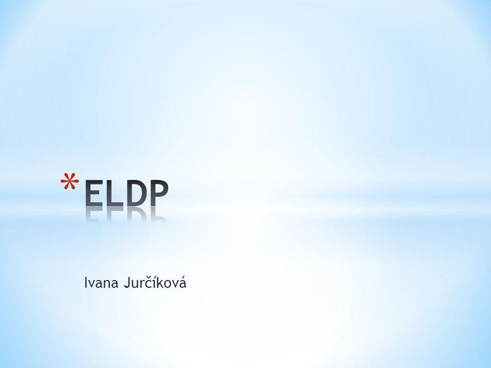 Ivana Jurčíková