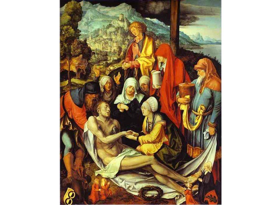 Adrien van der Velde (1636-1672) Malířský rodina Strýc Easias – průkopník monochromatické malby Bratři malovali maríny Maloval a žil v Amsterodamu