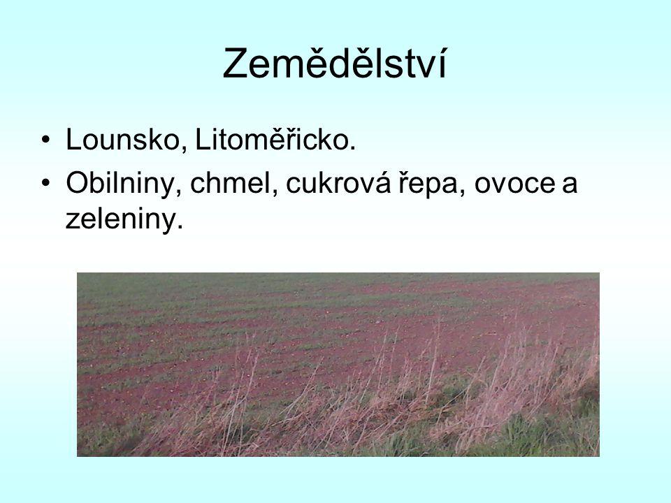 Těžba hnědého uhlí. Zdroj: http://www.sdas.cz/