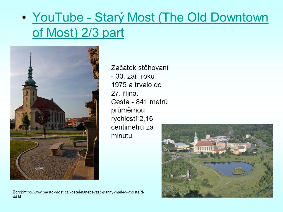 Doplň: Dalším velkým městem po Ústí nad Labem, kudy protéká Labe je Děčín.
