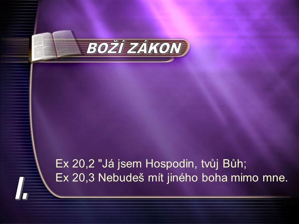 Ex 20,2