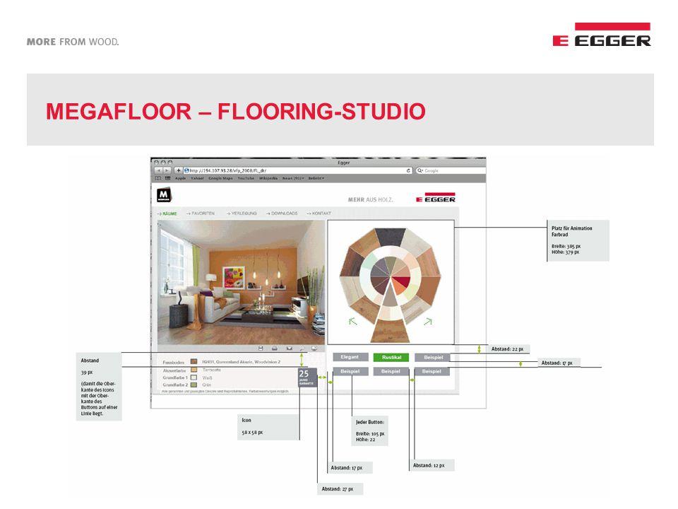 MEGAFLOOR – FLOORING-STUDIO