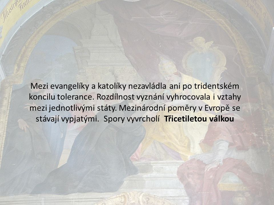 Pedagogika v období reformace a protireformace Ignác z Loyoly 1491 - 1556 http://cs.wikipedia.org/wiki/Soubor:Ignatius_Loyola.jpg