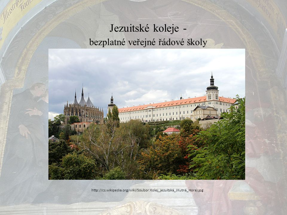http://prochazkyprahou.cz/uploads/images/info_klementinum.jpg