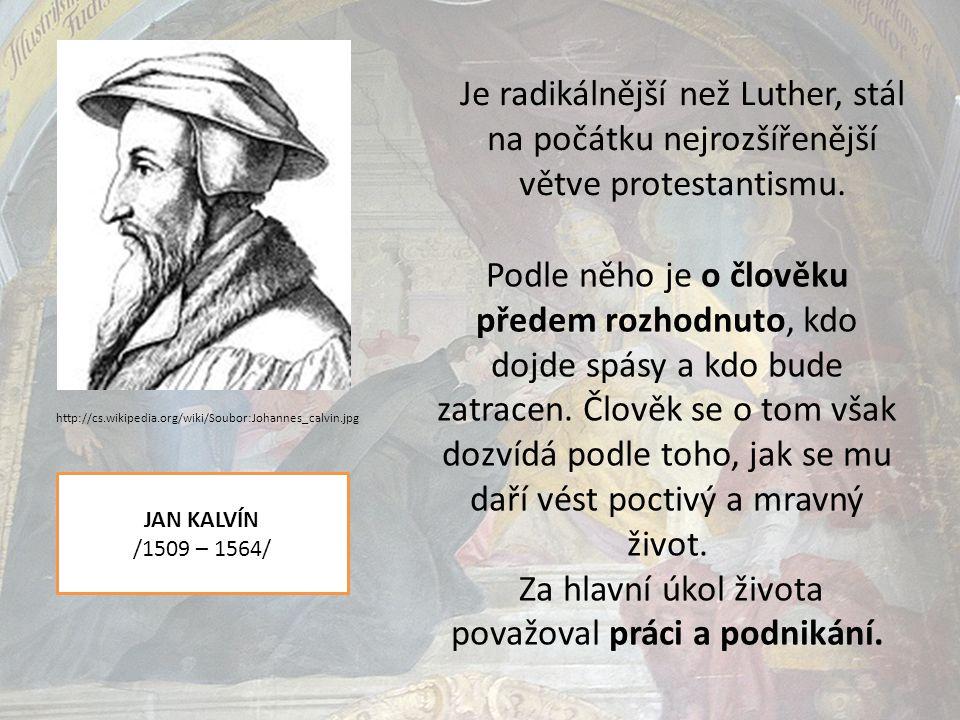 Snaha o reformu uvnitř katolické církve – snaha zastavit šíření reformace PROTIREFORMACE Tridentský koncil 1545 - 1563 Jezuitský řád 1540