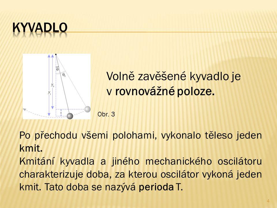 """ Komorní """"a má frekvenci 440 Hz.Určete periodu tohoto kmitání."""