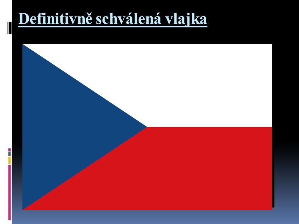 Zákon č. 121 ze dne 29. února 1920, kterým se uvozuje Ústavní listina Československé republiky