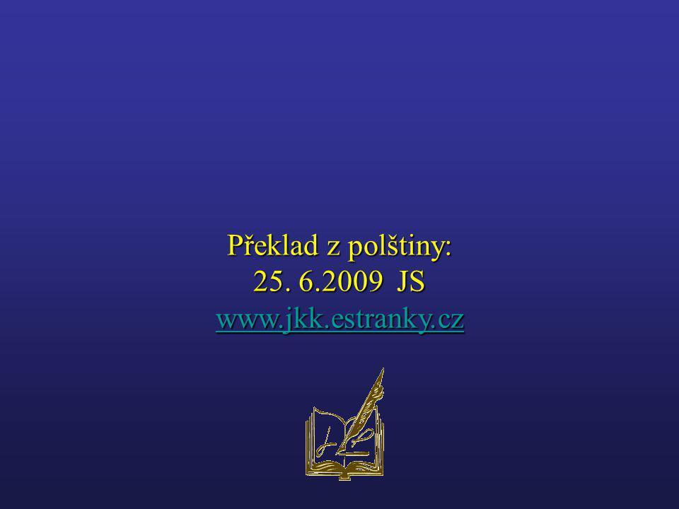 http://www.rotfl.com.pl hudba: vonička ruských lidových písní hudba: vonička ruských lidových písní foto : síť internetu foto : síť internetu DA - MA