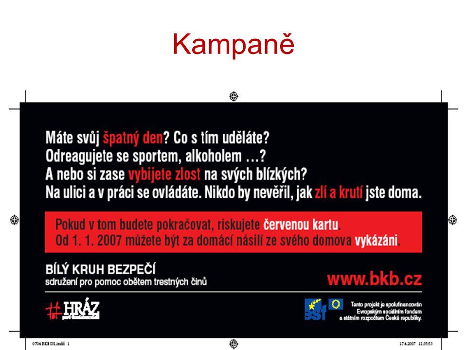 © P. Vitoušová pro BKB, 201212 Kampaně