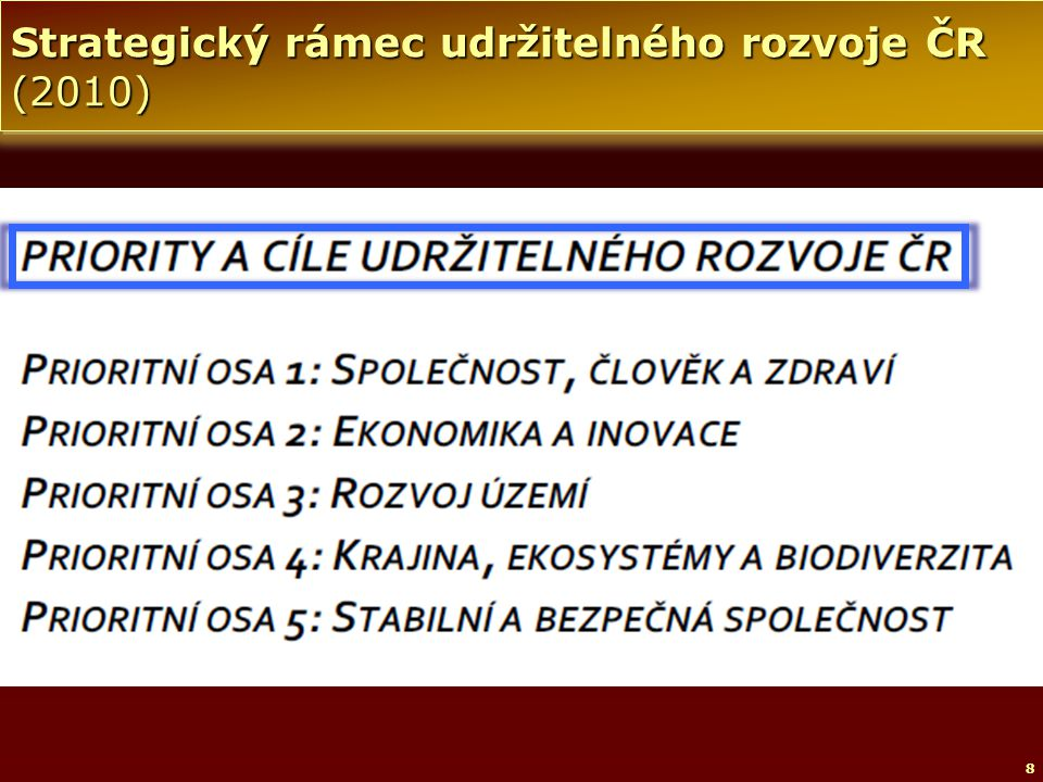 9 Místní a regionální výrobky www.domaci-vyrobky.cz
