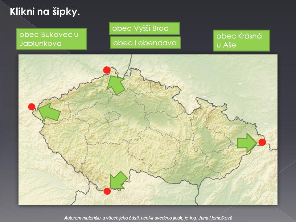 SNĚŽKA Nejvyšší hory ČR.