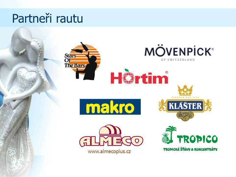 www.almecoplus.cz