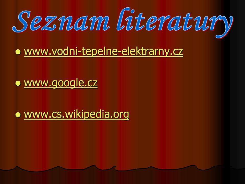 www.vodni-tepelne-elektrarny.cz www.vodni-tepelne-elektrarny.cz www.vodni-tepelne-elektrarny.cz www.google.cz www.google.cz www.google.cz www.cs.wikip