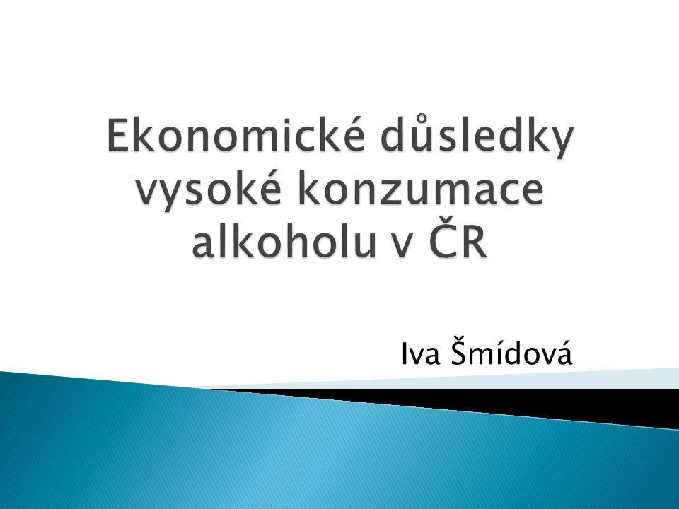 Iva Šmídová