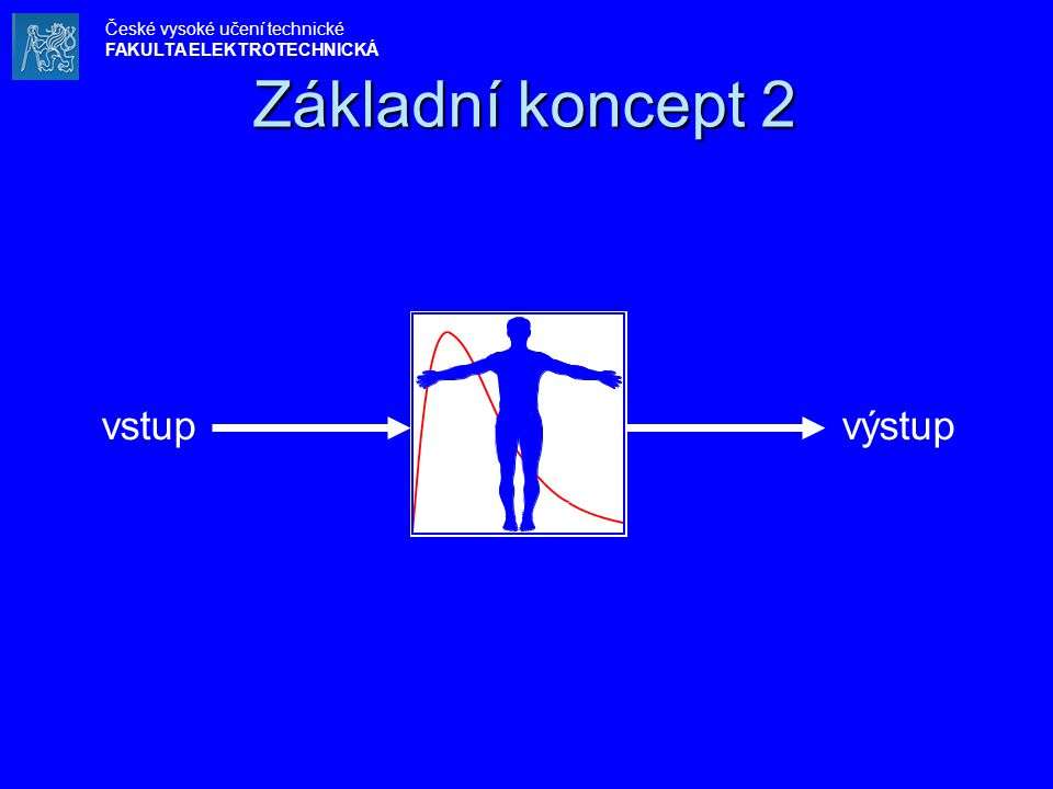 Fyziologický model vylučování Játra (metabolismus)Ledviny (vylučování) České vysoké učení technické FAKULTA ELEKTROTECHNICKÁ