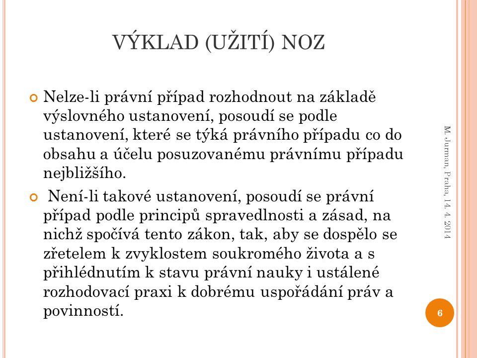 L ICENČNÍ SMLOUVA § 2358 a násl.
